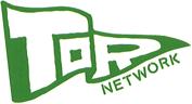とかちリージョナルネットワーク
